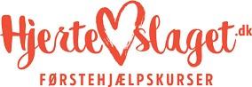 Hjerteslaget.dk - Førstehjælpskurser